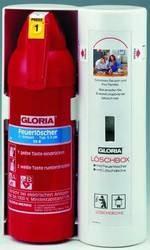 Sicherheitspaket Gloria