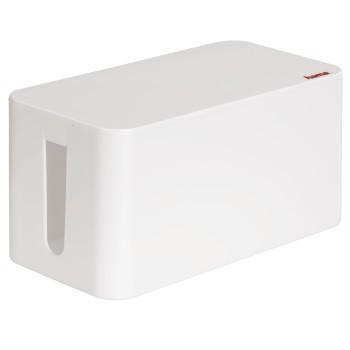 "Kabelbox weiß ""Mini"""