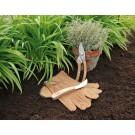 Gartenschneide-Set
