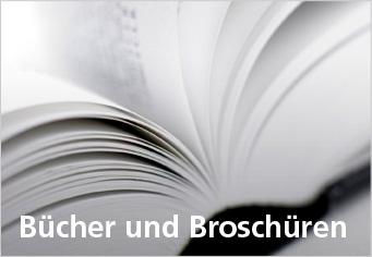 Bücher und Broschüren